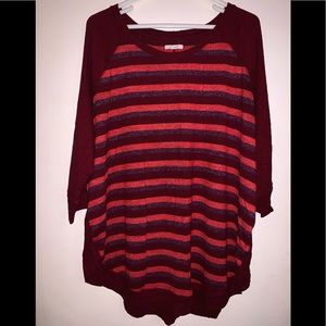 Maurices Sweaters - Maurices Sweater - Size 1
